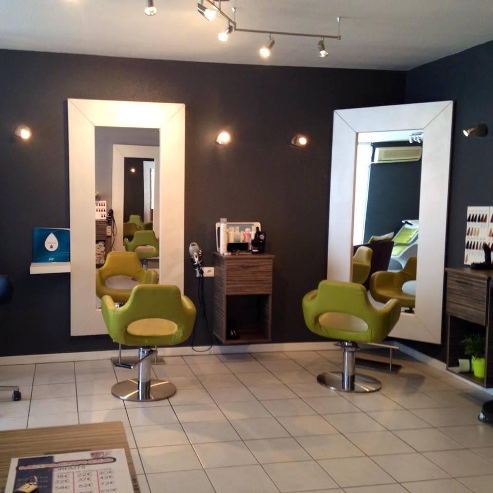 Métamorphose Salon De Coiffure salon de coiffure métamorphose - salon métamorphose